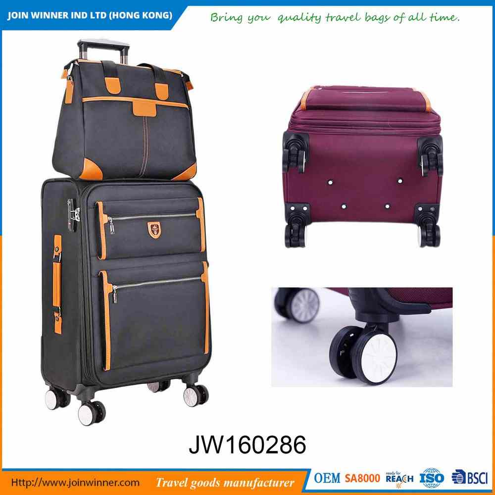Factory Wholesale Cat Carrier Backpack With Promotional Price