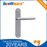 OEM Stainless Steel Interior Door Handle and Door Lock