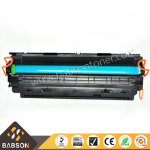 Premium Quality brand new toner cartridge for canon CGR 337 / 137