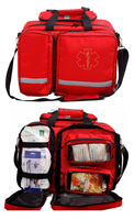 XH-CZ2 First aid Kit Bag for Resuce