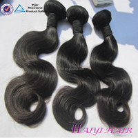 Direct Hair Factory Drop Shipping 100% Virgin Brazilian Hair 3 Bundles