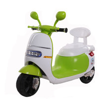 Christmas good baby mini motorcycle made in china with high-grade configuration