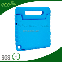 EVA Kids Tablet PC cover for ipad 2/3/4