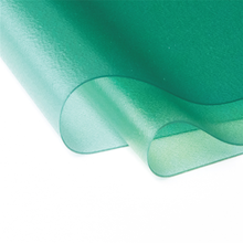 Hot sale F Green pvb film for security laminating automobile glass