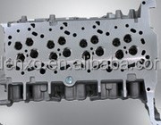 1433148 Transit Cylinder Head for cars