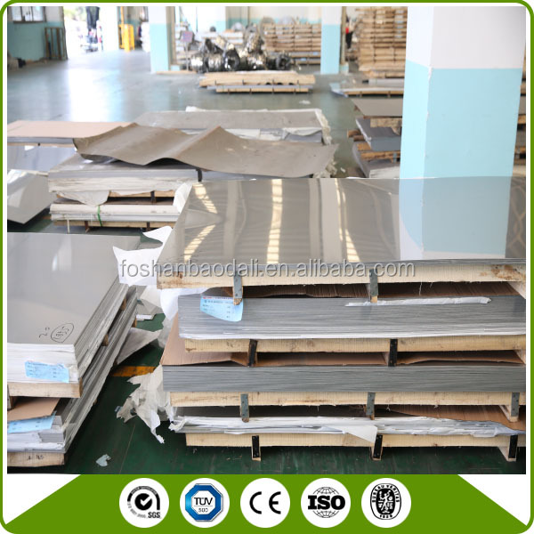 super quality 201 304 stainless steel plate/sheets for decoration cheap price
