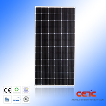 2017 New Promotion Rollable Grounding Wire Size Solar Panel