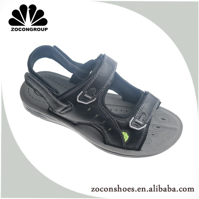 New Simple Style Cheap Comfortable Shoes For Men