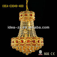 Modern ceiling lights chandelier crystal alibaba express in china