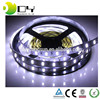 led strip smd3528 waterproof rgb color ip66 ip20 led strip lighting