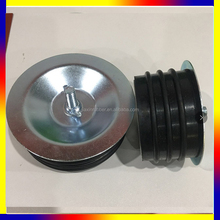 "NEW Test Tite Mechanical Plug 6"" BELOW WHOLESALE"