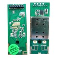 2.4G/5.8 G 2T2R dual band 300Mbps Ralink RT5572 wifi usb module