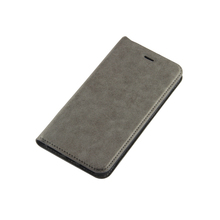 Popular Item Hybrid 2 In 1 Folio Case For Apple Original Leather For Iphone x