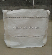 New PP Woven Industrial Bulk Bag Jumbo Bag /Storage Garden Waste Sack 1 Tonne