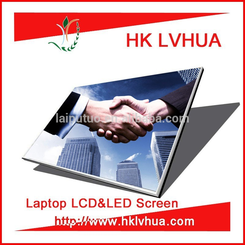 11.6'' laptop led screen lp116wf1 spa1 for SONY laptop D11217CCB D1121S1C