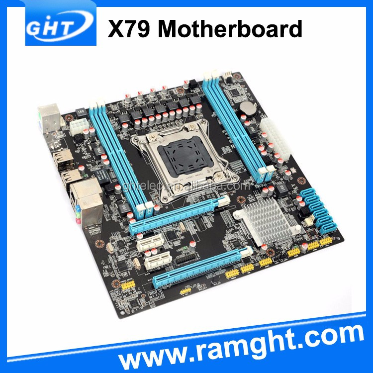 GHT-X79-Motherboard-02.jpg