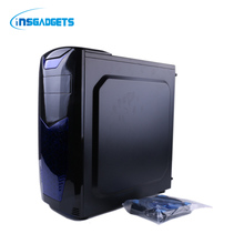 computer case gaming PC Case