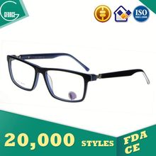Plastic Lens, eyeglass repair tool, metal eyewear optical frame