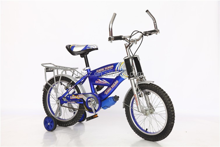 "children on bike 12"" 16""18"" best mtb cycles /mtb kids cycles"