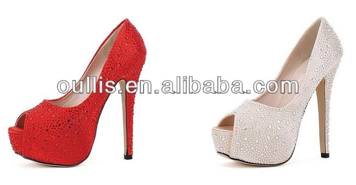 fashion pumps women sexy high heels 2014 wholesale good price shoes PZ2796
