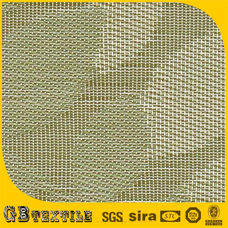 heatproof green expanded fire proof wire mesh