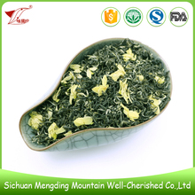 Health Product Slimming Tea Jasmine Flower Tea For sale