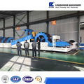 Silica sand processing equipment, sand washing plant