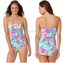 brazilian low neck one piece swimwear pictures junior thong bikini