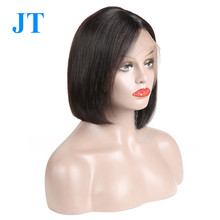 Adjustable Strap Back Lace Wig Vendors,Free Sample Women Virgin Remy Hair Lace Wig ,Brazilian Lace Front Human Hair Wig