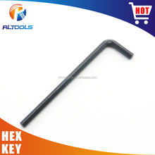 high strength Promotional super quality updated wrench new design universal hex key