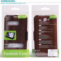 K8472U CASE FOR Galaxy Note 2 N7100