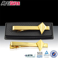 Best quality custom usb tie clip