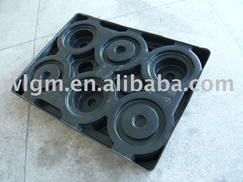 plastic vacuum forming thermoforming products