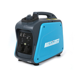 Hot sale!4-Stroke CE.EPA Approved AC Portable Gasoline Power swiss kraft generators