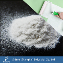Painting Grade CMC Sodium Carboxymethyl Cellulose as Viscosity Modifier