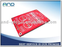 Good quality Custom electronic PCB PCBA service for Electronics Field