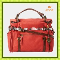 Ladies designer handbags&cooperative handbags&handbags ladies SBL-5664