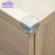 sharp edge protection/kitchen cabinets safety sharp corner guards/edge corner protector