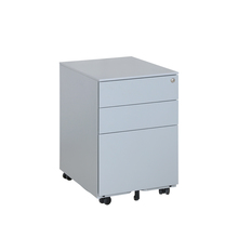 top 10 office furniture manufacturers 3 drawer mobile metal file cabinet