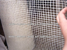High quality fiberglass mesh manufacturer in China!!