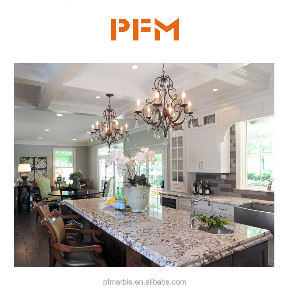 List Manufacturers of Used Granite Countertops For Sale, Buy Used ...