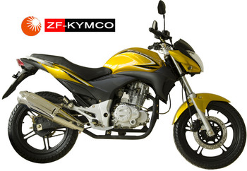 Wholesale 250cc Racing Sport Bikes