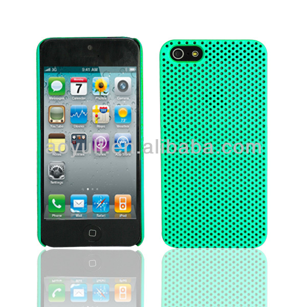 single piece and nets phone case for iphone 5/5s, PC case for phone
