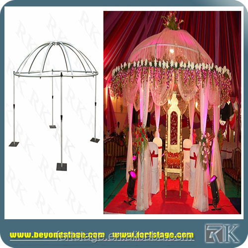 wholesale canopy weddings pipe and drape pipe and drape kits cheap pipe and drape alternatives