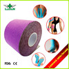 3ns Kinesiology Tape For EU USA Market
