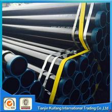 Hot selling barrel tube with low price