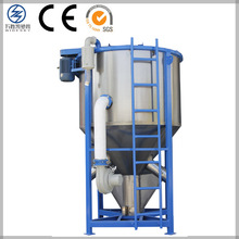 Portable concrete mixing machine beton mixer JZC500 colored concrete popolar in China