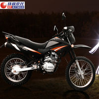 New cheap 250cc Motorcycle on road bikes(ZF250GY-2)