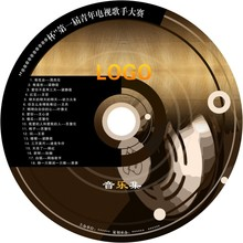 Customized Duplication Cd-Rom