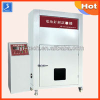 Digital Battery Acupuncture Tester manufacture